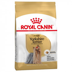 Royal Canin Yorkshire Terrier Adult 3 kg