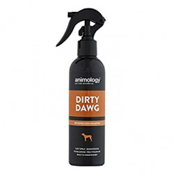 Animology Dirty Dawg - 250 ml