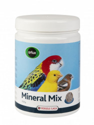 VERSELE Laga Mineral Mix 1,5 kg