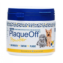 ProDen PlaqueOff Powder 420g