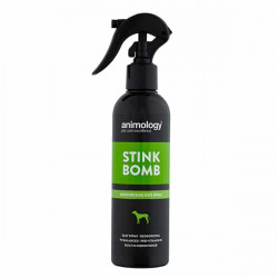 Animology Sprejový deodorant Stink Bomb 250ml